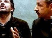 juge l'assassin Michel Galabru dans meilleur rôle
