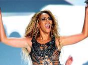 Beyoncé, Rihanna, Nicki Minaj, Cee-Lo Green, Mary meilleures performances Billboard Music Awards