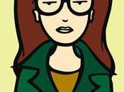 Féminisme selon Daria
