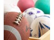 politique reconquête manifestations sportives