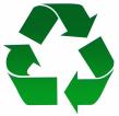 Innoveox dévoile nouvelle technologie pour traitement déchets