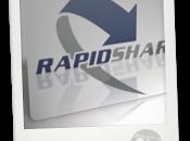 RapidShare souhaite redorer blason