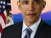 Obama Moyen-Orient nouvelle donne
