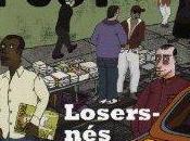 Losers-nés