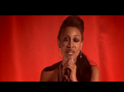 Quand Beverley Knight reprend George Michael