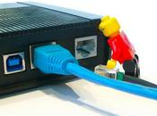 Orange Tunisie marché l'ADSL Comparatif avec