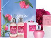 Collection Printemps/Ete 2011: Pivoine Flora l'Occitane