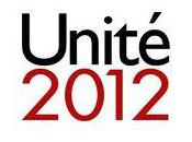 Partis gauche programme, candidat… victoire 2012