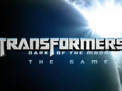 [Teaser] Transformers Dark Moon Videogame