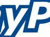 PayPal dépose plainte contre Google Wallet