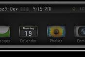 IllumineHaz3-HD, thème iPhone...