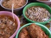 Pâte poisson Prahoc