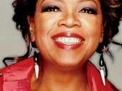 glorieux Oprah Winfrey Show