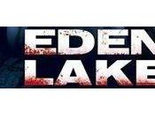 [blu-ray] Eden Lake malaise ignominie