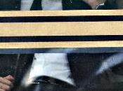 Robert Pattinson tourne dans restaurant Toronto