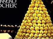 J'vais aller manger Ferrero !!!!