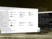 dépôt Super pour Ubuntu 11.04 apporte crossover, SpiderOAK, Truecrypt plus encore