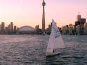 canada ville Toronto…