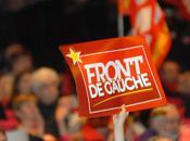 Législatives nouvelle offre Parti gauche