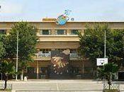 plus belle école monde Cours Sainte-Marie Hann Dakar.