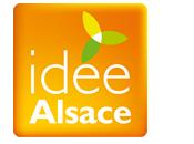 IDEE ALSACE Faire développement durable facteur performance nouvelles entreprises alsaciennes s'engagent