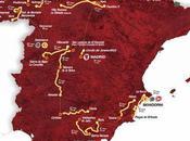 Tour d'Espagne 2011
