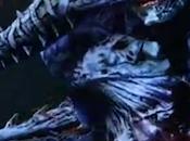 [Trailer] Hunted Demon's Forge joue coopératif.