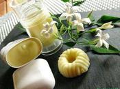 Huile solide anti cellulite MONOI TAMANU TAHITI