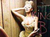 Beyoncé collabore avec Babyface pour titre Best Thing Never