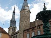 Saint-Pourçain Sioule