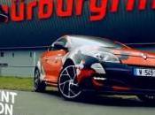 Renault Sport nous donne rendez-vous juin Nürburgring
