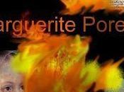 juin 1310 Mort Marguerite Porete