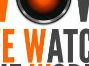 Welcome Watch World