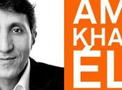 Amir Khadir «député socialiste Mercier»
