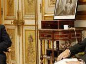 Paul Biya-Nicolas Sarkozy: Comptes mécomptes d'une relation ambiguë