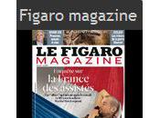 L'enquête charge Figaro Magazine contre l'assistanat quand l'hôpital fout charité...