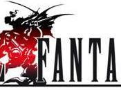 [Jeux Vidéo] Final Fantasy disponible Playstation Store