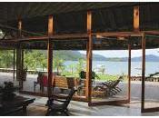 Nouvelles photos inédites décors l'île d'Esmé