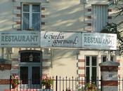 "restaurant""jardin gourmand"" bourges"