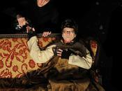 Printemps Comédiens 2011: Sous pluie, lumières d'un philosophe éclairé