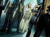 X-MEN COMMENCEMENT (X-Men First Class) Matthew Vaughn