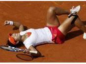 remporte finale devient première joueuse chinoise s'imposer tournoi Roland Garros