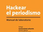Lecture Hackear periodismo, Pablo Mancini