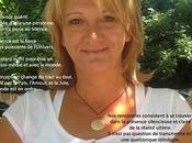 L'énergie totalité avec Yolande Duran-Serrano
