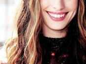 stars plus beaux sourires!