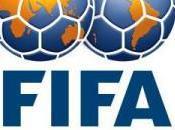 Cruyff FIFA