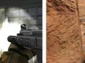 Battlefield Company débarque iPad