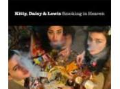 Tomorrow Kitty Daisy Lewis