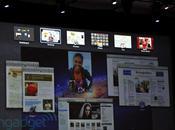 Apple WWDC 2011: bilan nouveautés