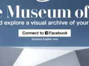Museum transformez votre (digitale) musée
